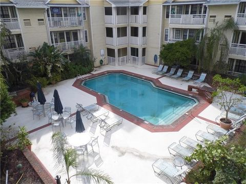 1000 W Horatio St Apt 324  Tampa  FL 33606. Historic Hyde Park North  Tampa  FL Apartments for Rent   realtor com