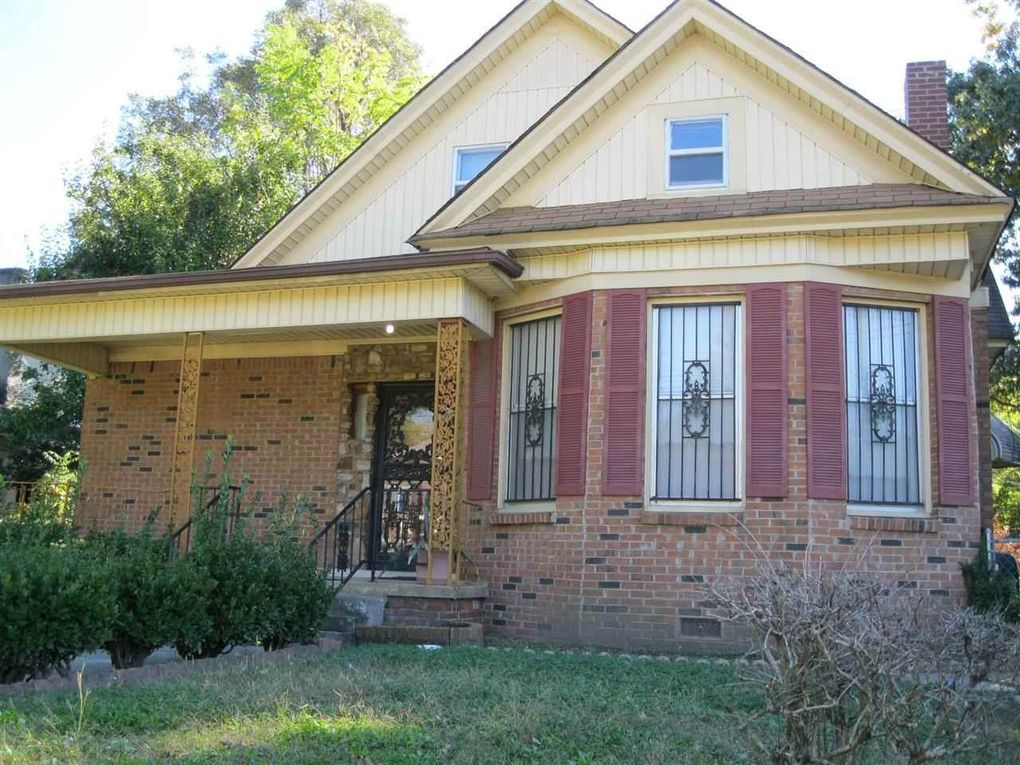 Amazing 593 Lucy Ave Memphis Tn 38106 Home Interior And Landscaping Ologienasavecom