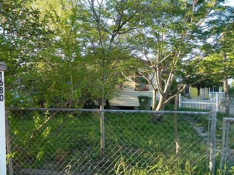 Photo of 1680 Paseo Union St, San Benito, TX 78586