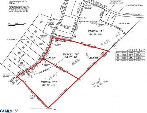 Ccc Rd Unit B And C, Drakes Branch, VA 23937
