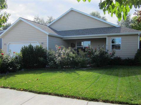 59602 Real Estate & Homes for Sale - realtor.com®