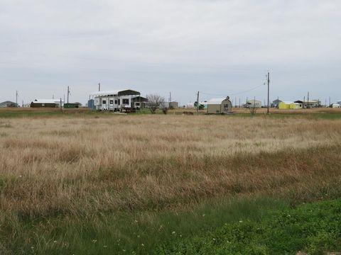 Photo of Seahorse, Palacios, TX 77465
