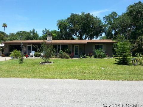 2621 Lime Tree Dr, Edgewater, FL 32141