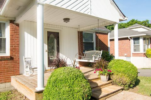 Photo of 1218 Greenfield Ave, Nashville, TN 37216