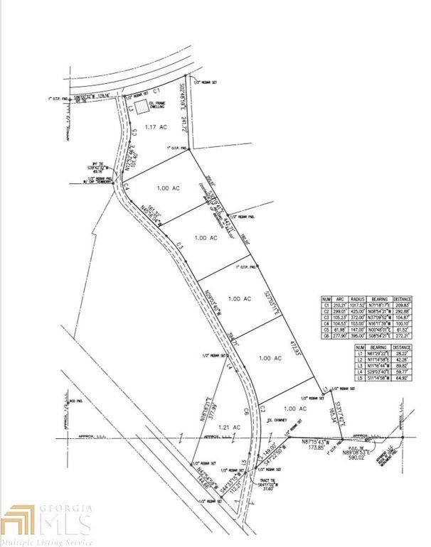 Ga Tank Installation Diagram