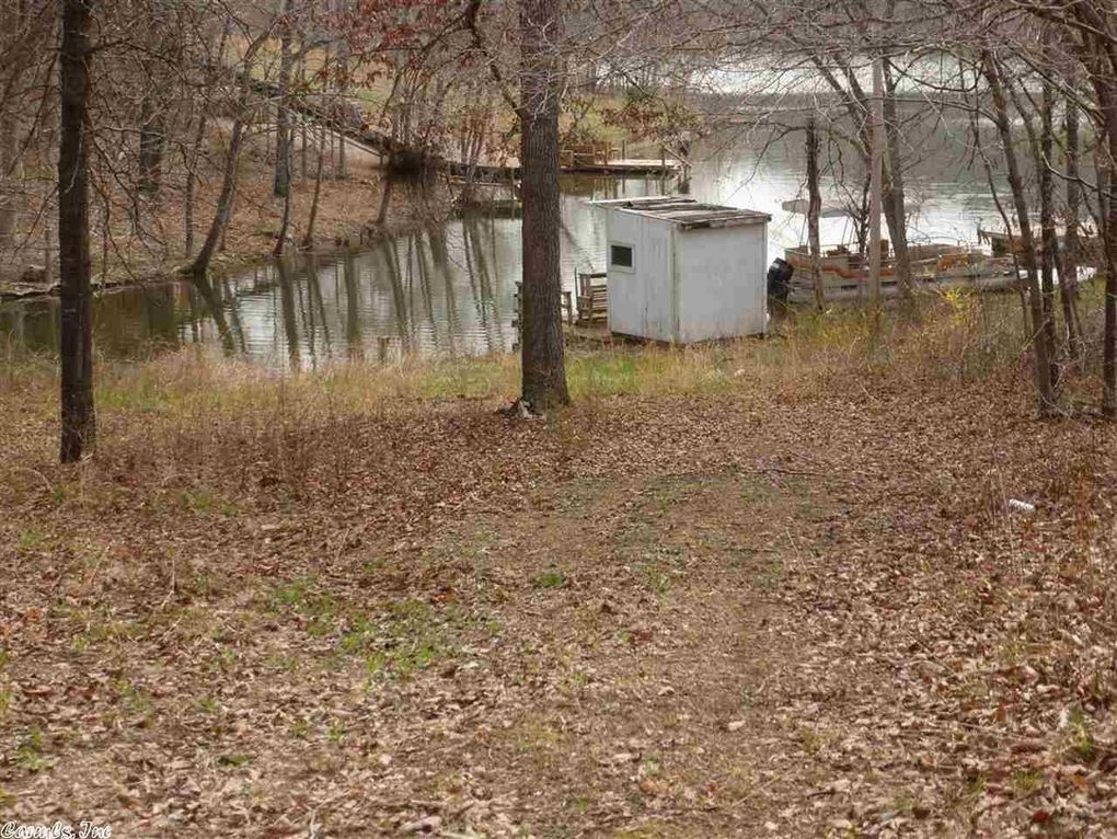 robin hood ln hardy ar 72542 land for sale and real estate listing