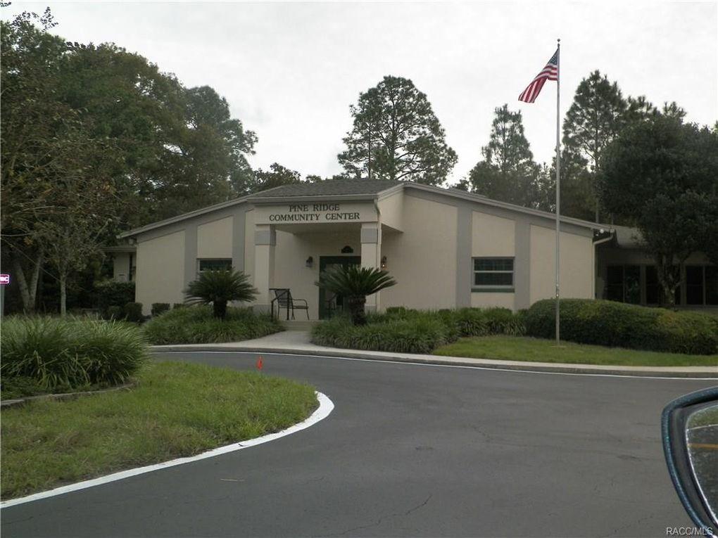 5197 W Buckskin Dr Beverly Hills Fl 34465 Realtor Com 174