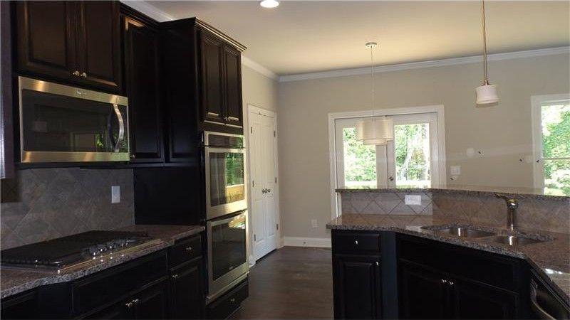 Attractive Expensive Kitchen Cabinets Marietta Ga On Cabinets In Atlanta Ga, Kitchen Cabinets  Columbus Ga,