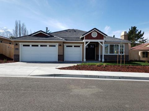 Photo of 4507 Cherry Ave Lot 49, Santa Maria, CA 93455
