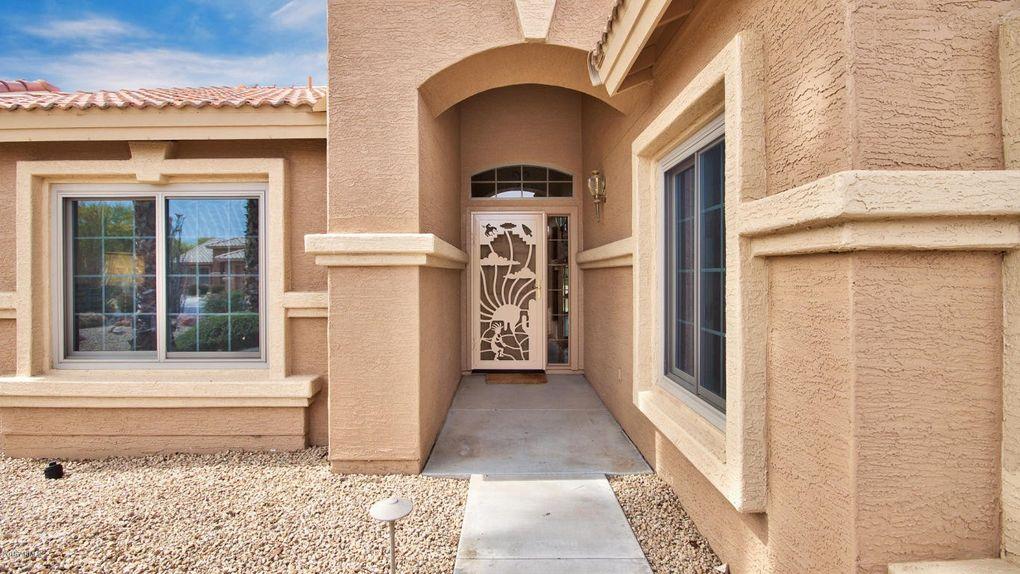 15011 W Whitton Ave, Goodyear, AZ 85395