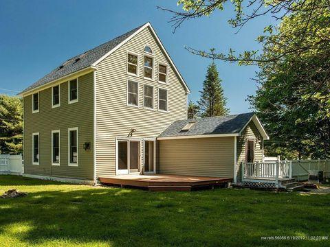 Freeport Me Real Estate Freeport Homes For Sale Realtorcom