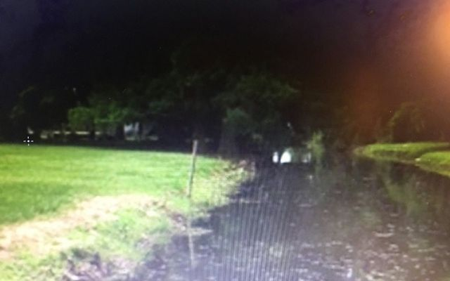 3199 white oak rd lorida fl 33857 land for sale and