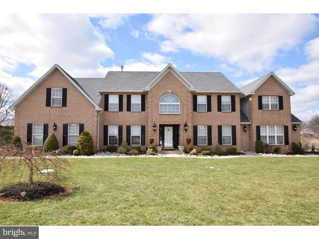 Homes For Sale In Lansdale Pa Area