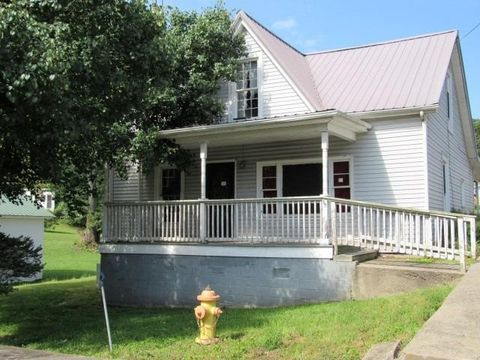 Photo of 236 College St, Sadieville, KY 40370