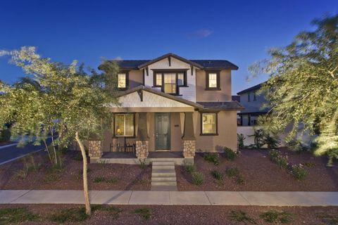20985 W Ridge Rd, Buckeye, AZ 85396