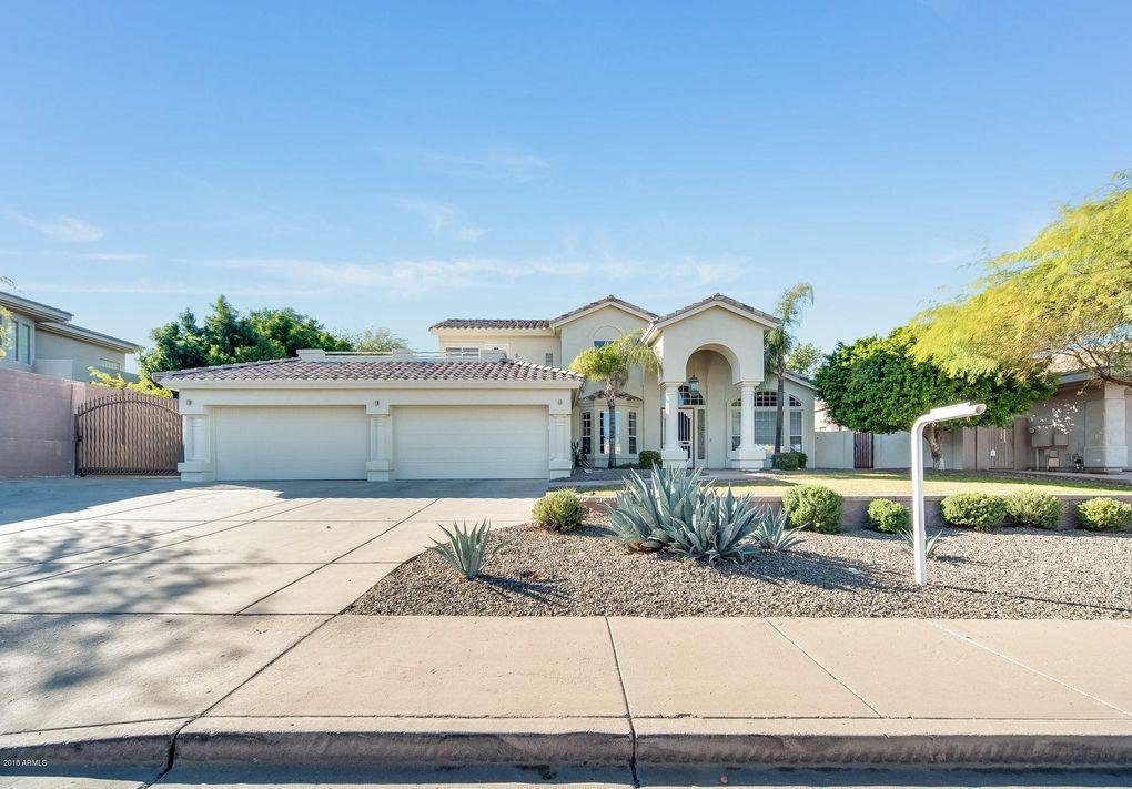 14602 N 28th St, Phoenix, AZ 85032