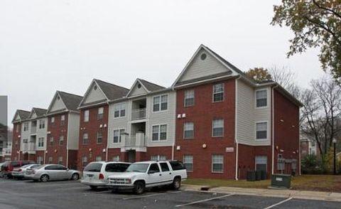 Photo of 3384 Harmony Ct, Memphis, TN 38122