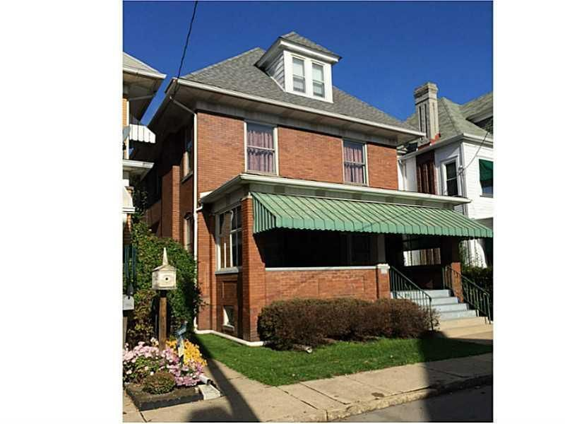 Homes For Sale By Owner Kittanning Pa