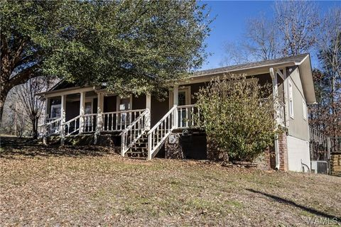 Photo of 14508 Curry Rd, Duncanville, AL 35456
