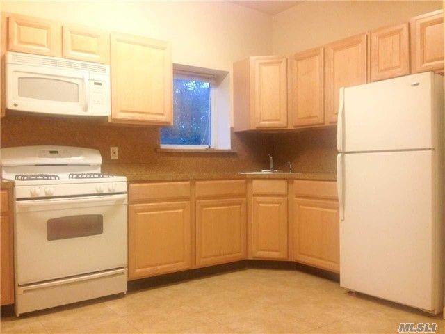 205 W Broadway Apt 6 A Long Beach NY 11561Condo For Rent 185 W Park Ave Apt  516 Long Beach NY 11561