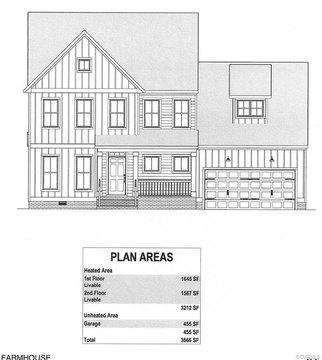 10755 Forest Hollow Ct, Glen Allen, VA 23059