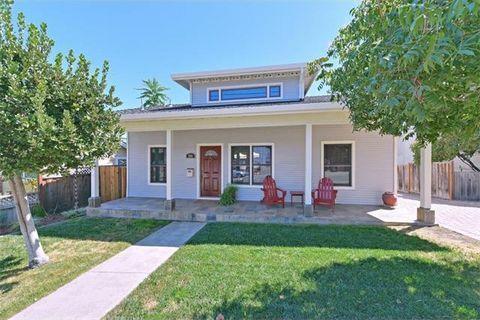204 Edelen Ave, Los Gatos, CA 95030