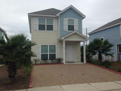 59 St Vincent Ln, Inlet Beach, FL 32461
