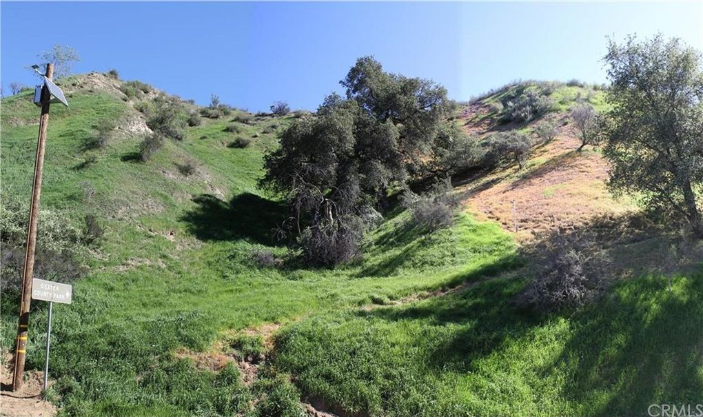 Kagel Canyon Rd Sylmar Ca 91342 Land For Sale And Real Estate