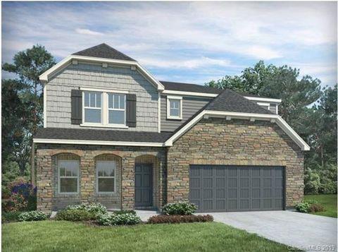 steele creek charlotte nc real estate homes for sale realtor com rh realtor com