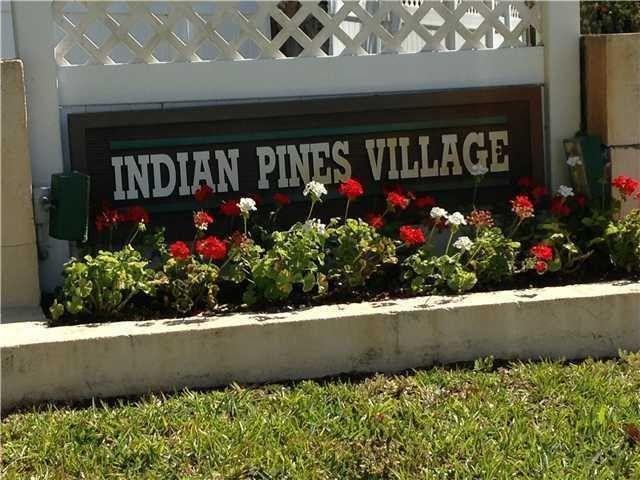 6034 Indrio Rd Apt 2, Fort Pierce, FL 34951