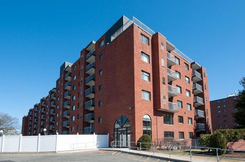 8 9th St Apt 205  Medford  MA 02155. Medford  MA Recently Sold Homes   realtor com