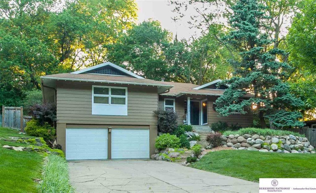 2604 Garden Rd, Omaha, NE 68124 - realtor.com®