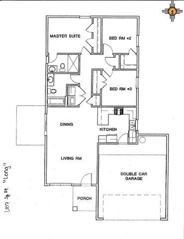 Clovis Nm Real Estate Clovis Homes For Sale Realtor Com