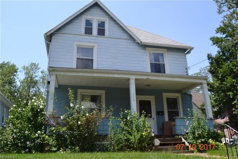 1339 Shorb Ave Nw, Canton, OH 44703
