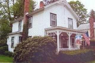 Photo of 20 Myrtle Ave Unit 1, Pine Plains, NY 12567