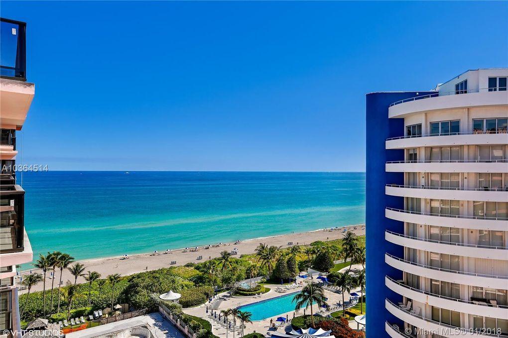 5225 Collins Ave Apt 1609, Miami Beach, FL 33140