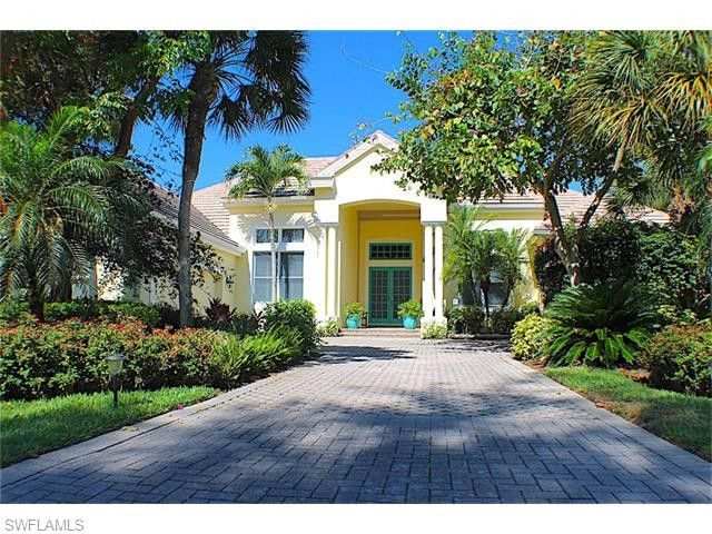 2477 wulfert rd sanibel fl 33957 home for sale real