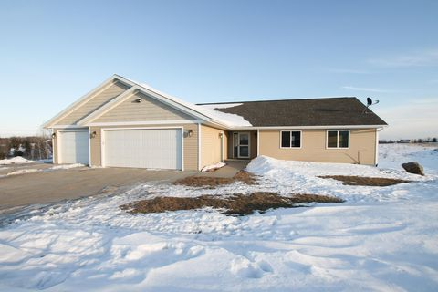 2802 Country Estates Dr Nw, Alexandria, MN 56308