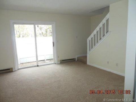 Town Plot Waterbury Ct Apartments For Rent Realtor Com  Bedroom Apartments  For Rent Waterbury Ct On 2. 2 Bedroom Apt For Rent In Waterbury Ct   Bedroom biji us