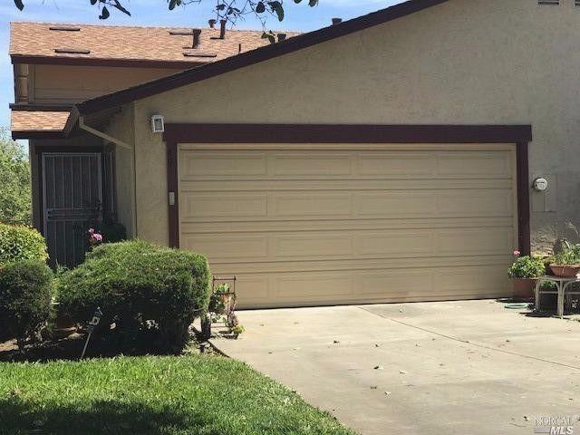 40 Calhoun St, Vallejo, CA 94590