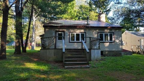 singles in remsen Remsen, ny hud listings in your area all hud homes that are updated daily on hudhomescom find all hud home listings below market value.