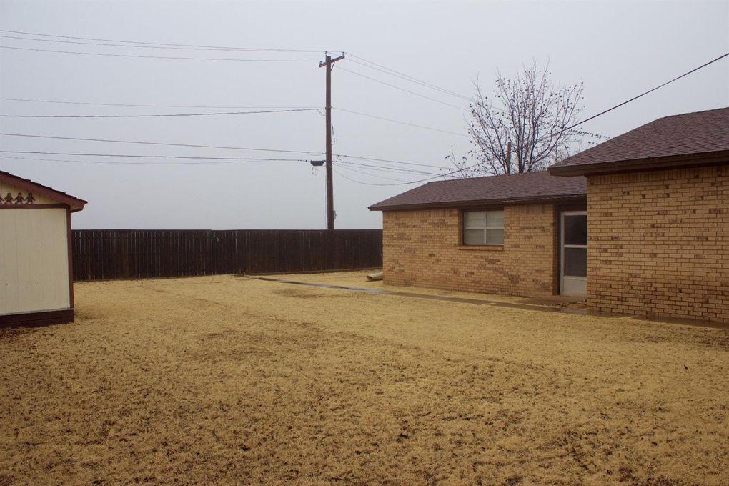 Singles in crosbyton texas Crosbyton, Texas Jobs,