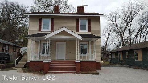 Photo of 3827 40th Ave N Apt A, Birmingham, AL 35217