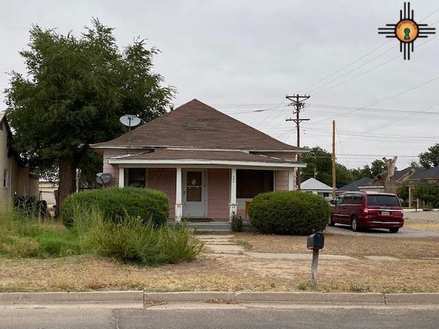 902 W Grand Ave Artesia, NM 88210