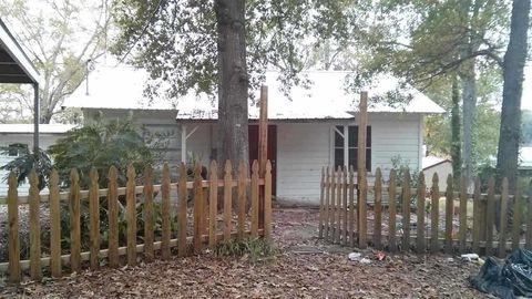 177 Lakeview Ln, Timpson, TX 75975