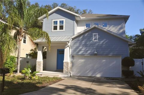 Photo of 2719 Stanley Pl, Sarasota, FL 34239
