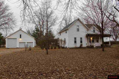 Mapleton Mn Real Estate Mapleton Homes For Sale Realtorcom