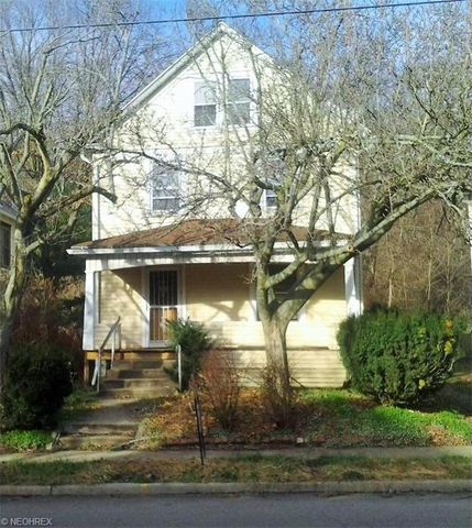 191 Charles St, Akron, OH 44304