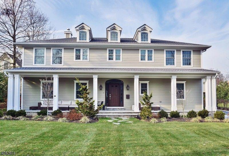 Rental Properties In Summit Nj