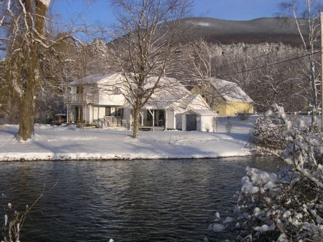 Arlington Vt Property Search